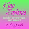 Kino Euphoria