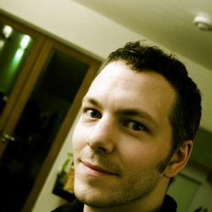 Profile picture for Steve Dawson