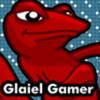Tyler Glaiel