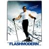 flashmodern.com