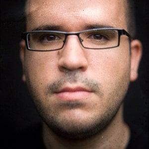Profile picture for Victor Ruiz