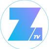 Camila Johnson ZOOMIN.TV