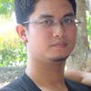 Profile picture for Shengton Fuergo