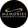 Memories Fotografia e Cinema