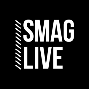 Profile picture for smagofficial