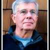 Jim Ruff