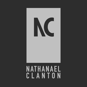 Profile picture for Nathanael Clanton