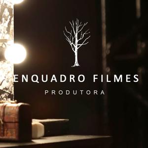 Profile picture for Enquadro Filmes