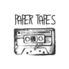ThePaperTapes