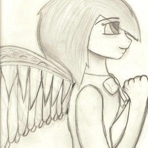 Profile picture for Suzanna Edwards