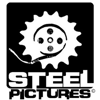 Steel Pictures