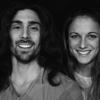 YAMIL & MARTA