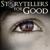 Storytellers For Good