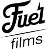 Fuel Films