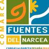 Comarca Fuentes del Narcea