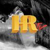 HR TV