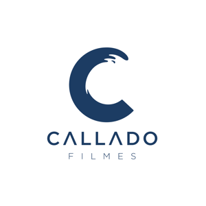 Profile picture for Callado Filmes