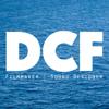 Daniel Coimbra Film