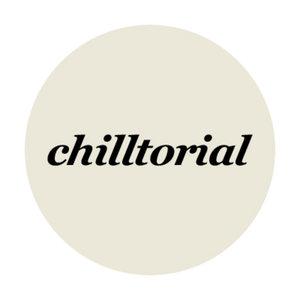 Profile picture for Chilltorial