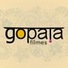 Gopala Filmes