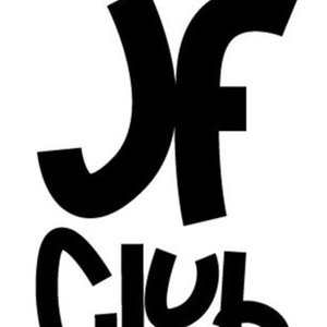 Profile picture for jf_club