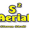 S2 Aerial