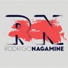 Rodrigo Nagamine