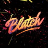 Blatch