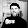 Branislav Štefánik Videography
