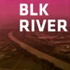 BLK River