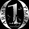 ArmyOfOneTV
