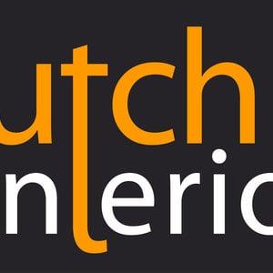 Profile picture for dutch interior