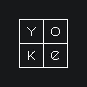 Profile picture for YOKE