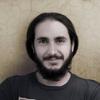 Mohamad Jabasini
