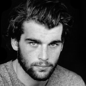 Profile picture for Stanley WEBER