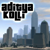 Aditya Kolli