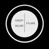 Deep Scar Films