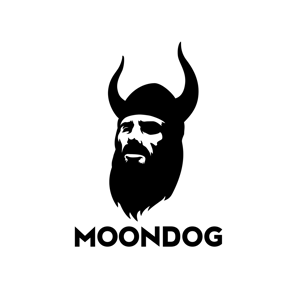 Profile picture for MOONDOG