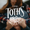 The Toths Photo & Film
