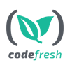 Codefresh