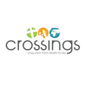 Profile picture for Crossings