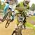 Cartel BMX