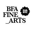 SVA BFA Fine Arts