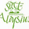 Sint-Aloysiusbasisschool