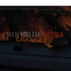 Made You Look Media