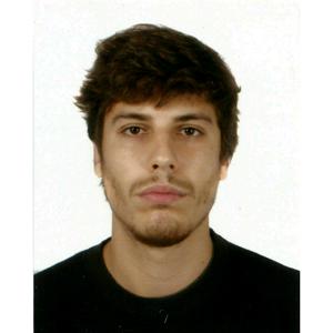 Profile picture for Enzo Ya Henda