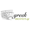 GreekArchitects.gr