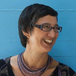 Profile picture for Tricia Creason-Valencia