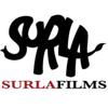 Surla Films