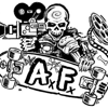 Authority Films